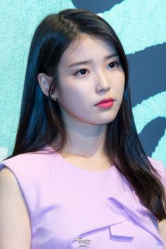 Kpop Girl Groups, Kpop Girls, Korean Beauty, Asian Beauty, Divas, Korean Shows, Indonesian Girls, Iu Fashion, Korean Model