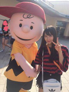 shiroma miru Idole, Nanami, Shiro, Ulzzang, Pikachu, Japanese, Fictional Characters, Girls, Hipster Stuff