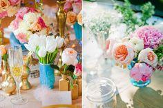 Casamento azul Tiffany: http://www.blogdocasamento.com.br/cerimonia-festa-casamento/decoracao-festa-igreja/casamento-azul-tiffany-nova-cor-amor/