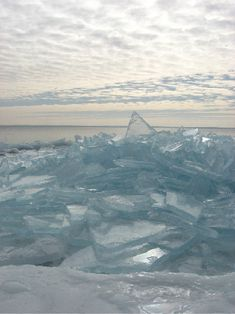 Lake Superior. I want to go see this place one day. Please check out my website thanks. www.photopix.co.nz