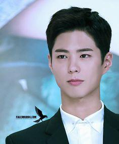All i can say is Shit , so handsome Park Hae Jin, Park Hyung, Park Seo Joon, Kbs Drama, Drama Fever, Kim Yoo Jung, Jung Il Woo, Asian Actors, Korean Actors