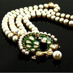 Circle 8 ~ Loving XVII the Simplicity of my Book of Life Sunita Shekhawat, Jewelry Design, Designer Jewellery, Jewel Box, Book Of Life, Indian Jewelry, Bridal Jewelry, Jewlery, Mughal Empire