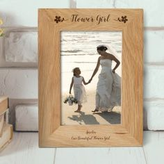 Personalised and engraved wedding gifts for the bride and groom and wedding party members - Fast UK Delivery. Engraved Wedding Gifts, Wedding Gifts For Bride And Groom, Personalized Wedding Gifts, Grooming Yorkies, Flower Girl Gifts, Cheap Hoodies, Cute Panda, Solid Oak, Wedding Events