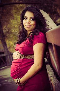 Maternity Photography Denver | Maternity Photographer