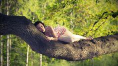 Poznaj najlepsze sposoby na to, by szybciej zasnąć i idealnie zregenerować organizm podczas nocnego wypoczynku
