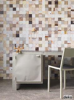 Mind game wallpapers   Scandinavian Deko.