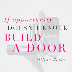 When you sell Avon you sell more than beauty. Part-time or full-time, in sweats of stilettos, sell Avon anytime, anywhere — online and in-person. Earn up to Start now — it's super easy. Avon Care, Leadership Programs, Avon Online, Make Beauty, Avon Representative, Starting Your Own Business, Be Your Own Boss, In Writing, Knock Knock