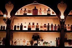 apotheken bar new york - Google-Suche