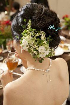 http://rozicdiary.exblog.jp/22027221/