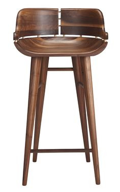 Remarkable 512 Best Tables Chairs Images Outdoor Tables Chairs Spiritservingveterans Wood Chair Design Ideas Spiritservingveteransorg