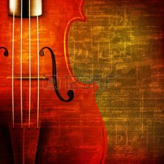 Violin Key Stock Photos Images, Royalty Free Violin Key Images And . Royalty Free Music, Royalty Free Images, Violin, Vector Art, Stock Photos, Abstract, Illustration, Grunge, Paintings