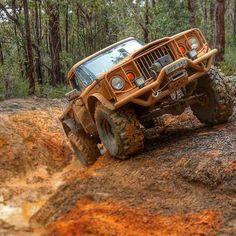My Jeep Addiction Jeep Pickup, Jeep Truck, Pickup Trucks, Lifted Trucks, Jeep Doors, Jeep Trails, Badass Jeep, Old Jeep, Jeep Wagoneer