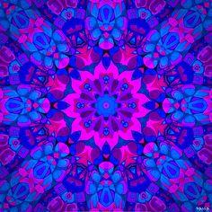 Vida color de rosa de Marcelo Dalla