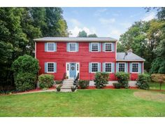 26 Hiawatha Trail, Shelton, CT, Connecticut 06484, White Hills, Shelton real estate, Shelton home for sale