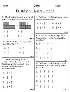 fractions with word problems tons of great printables second grade fractions math. Black Bedroom Furniture Sets. Home Design Ideas