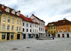 Kranj (Slovenia)