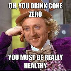 want my coke zero - Google Search