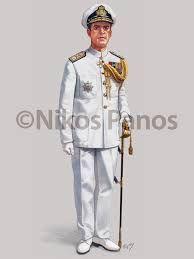 Royal Navy white uiform - Google Search