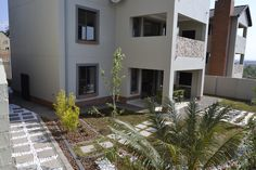 Riverbend 2 and 3 Bedroom apartments in Kyalami 3 Bedroom Apartment, Property Development, Rental Property, Apartments, Garage Doors, Outdoor Decor, Home Decor, Decoration Home, Room Decor