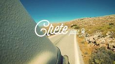 """via. @podrozemaleduze  """"KRETA part3 :: wschodnie południe #roadtrip #roadtripeurope #kreta #crete #greece #grecja #matala #ontheway #travelvideo #travelmovie #vanlife #vanagonlife #roadtripfilm #exploremore #gopro #vanlifemoments #travel #vanlifemagazine #podroze #wanderlust #podrozemaleduze #modernvanlifers""""  Zobacz więcej podróżniczych inspiracji na: http://ift.tt/2k1V00E  Polub nas na fb: http://ift.tt/2qiHjxm Poznaj nas na Twitterze: http://twitter.com/wagabundaclub - Polub nasz profil i…"""
