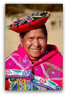Peru::..*•#~~$??*