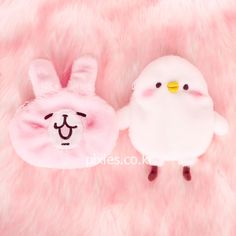 Kanahei's Small Animals Coin Pouch | Pixie ♥