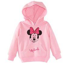 Hoodies, Detail, Sweaters, Kids, Fashion, Nightgown, Young Children, Moda, Sweatshirts