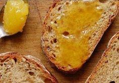 Namažite med i cimet na hljeb i jedite svaki dan: Evo zašto! Cinnamon Powder, Cinnamon Bread, Honey And Cinnamon, Honey Bread, Healthy Tips, Healthy Recipes, Healthy Foods, Alternative Health, Natural Healing