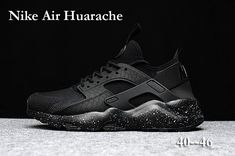 separation shoes 96564 c74b2 Buy 2017 Nike Air Huarache Run Ultra Black Mens Running Shoes For Sale from  Reliable 2017 Nike Air Huarache Run Ultra Black Mens Running Shoes For Sale  ...