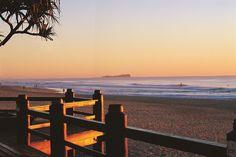 Maroochydore - Sunshine Coast