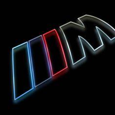 Bmw M Logo 8211 Iphone Wallpaper Ipod Wallpaper Iphone壁紙ギャラリー