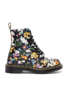 11ad5b096ab2 69 best What s Up Doc Marten  images on Pinterest   Shoes, Zapatos ...