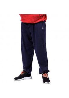 Champion CH106 Men's Fleece Pant