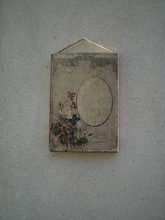 agir / Obrázok na fotku