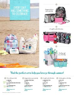 Best deal of the Summer!  Call to find out how to earn an addition 10% off your order!  Jamie Snowden 505.515.9011  www.mythirtyone.com/JamieSnowden