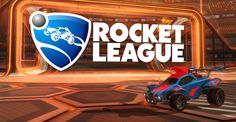 If you want to start Rocket League from the Nintendo Switch you will probably be asked to install an update. By installing this update you go to version of Rocket League. That it would be a big update was already known. Nintendo Switch, Playstation Games, Xbox Games, Car Soccer Game, Championship League, Video Games Xbox, Nintendo News, Halloween Party Games, Release Date
