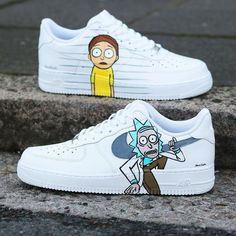 I think i found the ultimate sneaker!!!
