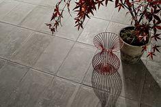 URBAN_AVENUE | Ceramiche Fioranese piastrelle in gres porcellanato per pavimenti esterni e per rivestimenti interni.
