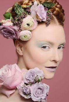 Abbi-Rose Make-up Artist \Beauty