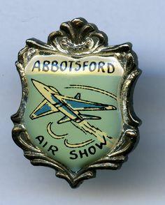 Abbotsford Air Show