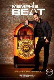 Memphis Beat (2010– ) TV Series  -  43 min  -  Comedy | Crime | Drama  Memphis Beat centers on Dwight Hendricks, a quirky Memphis police detective with an intimate connection to the city, a passion for blues music and a close relationship with his mother.    Creators:  Joshua Harto, Liz W. Garcia  Stars:  Jason Lee, Sam Hennings and DJ Qualls | See full cast and crew