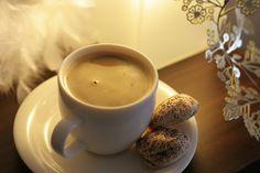 christmas gift | Flickr - Photo Sharing!