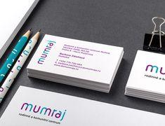 Graphic designer from Prague Corporate Identity Design, Minimal Design, Horn, Graphic Design, Minimalist Design, Horns, Visual Communication, Antlers