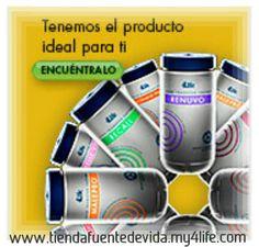 #transferfactortargeted especifico para cada necesidad  Encuentra el tuyo en mi tienda virtual www.tiendafuentedevida.my4life.com