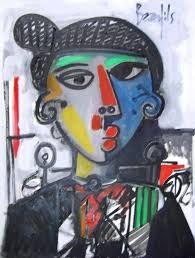 Resultado de imagen para Jean-Luc BEAUFILS Painting Inspiration, Sculpture Art, Superhero, Abstract, Fictional Characters, Google, Art Sculptures, Inspiring Art, Painting Abstract