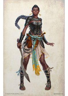 Мобильный LiveInternet Сказочные герои, египетские Боги и скандинавские мотивы в иллюстрациях от Maximovich Ekaterina | Ленутка - Кошка, которая гуляет сама по себе |