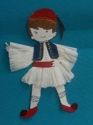 Spring Crafts, Ronald Mcdonald, Fictional Characters, Classroom Ideas, Google, Art, Dashboards, Weddings, Art Background