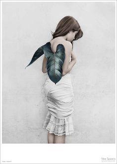 THIRTEEN - Untitled#11 – ViSSEVASSE
