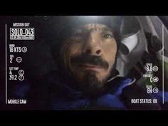Una minestra oceanica - YouTube