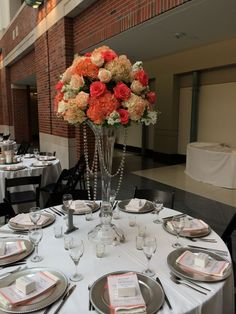 The Rattlesnake Club Wedding Junk Pinterest Wire O Jays And